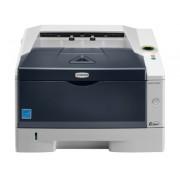 Лазерный принтер Kyocera P2035D