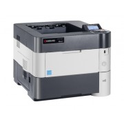 Лазерный принтер Kyocera P3050dn